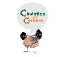 Ginastica do Cerebro