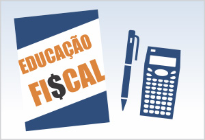 educacao-fiscal