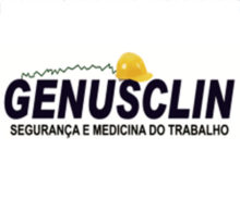 logo-Genusclin
