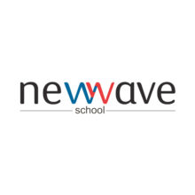 New_Wave_School_Acifi_Foz_do_Iguacu